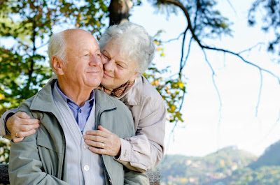 10 Tanda Kamu Menemukan Pasangan Yang Akan Menghabiskan Hidup Bersamamu