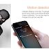 iThink Smart Camera: camera thông minh cho gia đình, văn phòng, shop, siêu thị