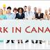 كيف أجد عملي في كندا؟؟؟؟