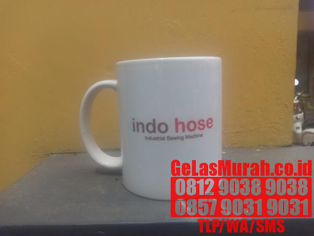 MUG PRESS MACHINE PRICE JAKARTA