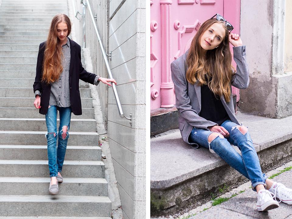 summer-fashion-inspiration-style-blogger