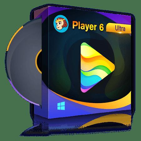 DVDFab.Player.Ultra.6.png