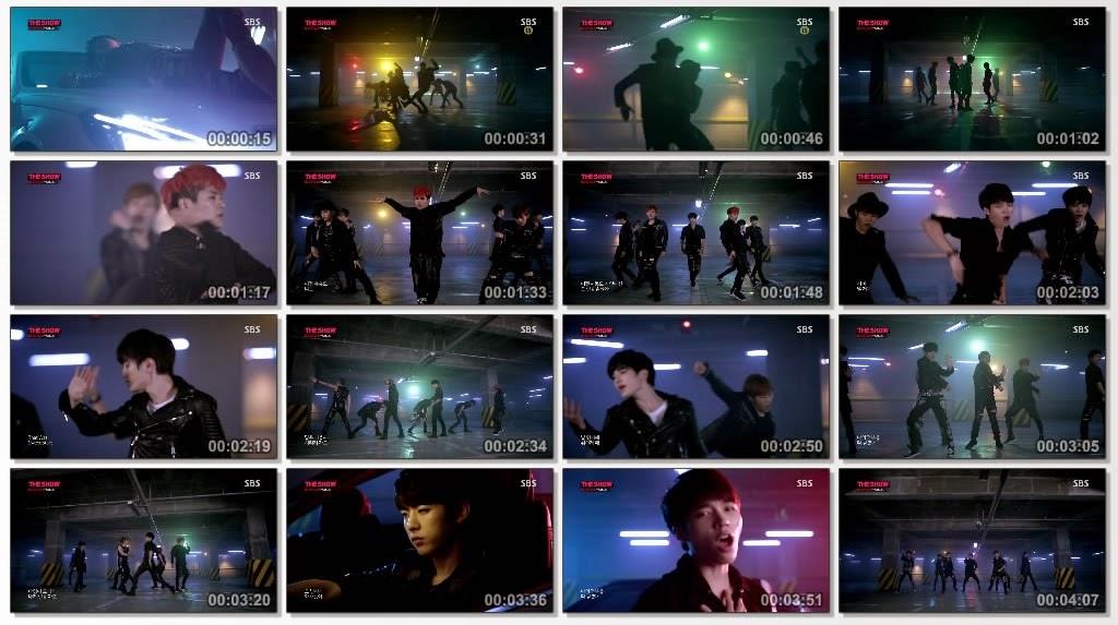 [The Show 27.05.2014] Infinite - Last Romeo %5BMKE%5D+Infinite+-+Season+2+++Last+Romeo+(140527+SBS+The+Show).mkv_thumbs_%5B2014.06.01_01.48.18%5D