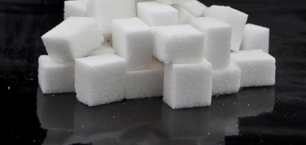 تطبيقات للأشخاص الذين يعيشون مع مرض السكري