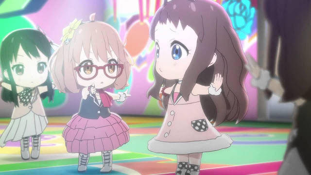 Apa itu OVA, OAD dan ONA dalam Anime? Berikut Penjelasnya!