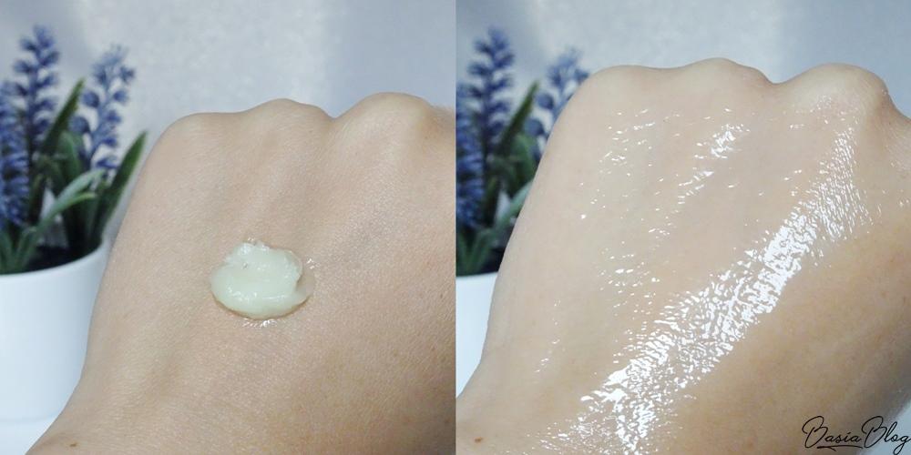balsam czarszki, balsam regulujący czarszki, regulujący balsam do mycia twarzy czarszki, OCM, mycie twarzy olejami, oczyszczanie olejami, olejowe oczyszczanie skóry, oczyszczanie skóry tłustej, mycie cery tłustej, czym myć tłustą cerę, cera tłusta