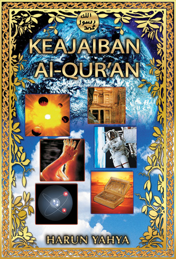 EBOOK HARUN YAHYA INDONESIA BUKU DOWNLOAD