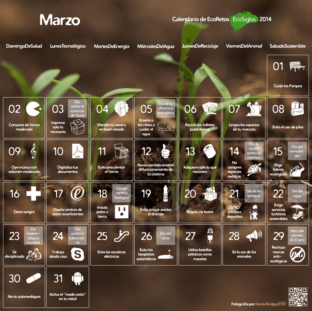 calendario-ambiental-marzo-2014