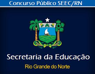 Resultado de imagem para CONVOCADOS DO CONCURSO RN/2015