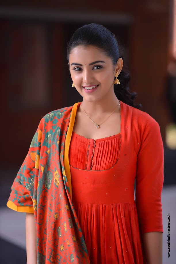 Malvika Sharma images in Nela Ticket movie