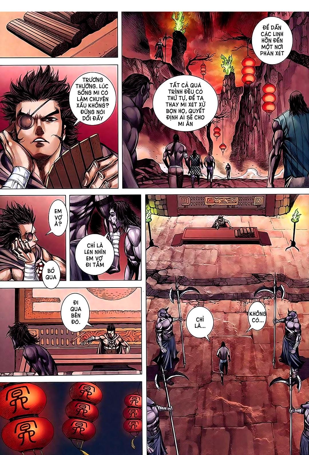 a3manga.com-phong-than-ky-29