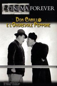 Watch Don Camillo's Last Round Online Free in HD
