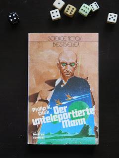 """Die deutsche Ausgabe von """"Lies, Inc."""""""
