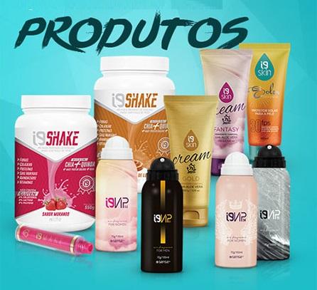 i9life produtos