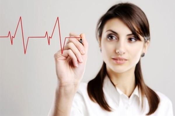 Daftar Makanan Penurun Hipertensi