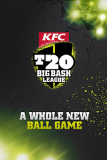 EA Cricket 2012 KFC IPL 4 Free Download Full Version PC Game
