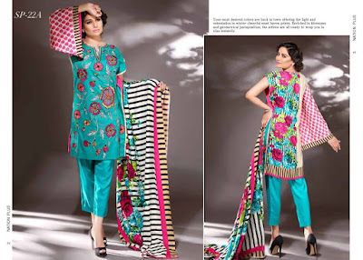 nation-plus-classic-fall-winter-dresses-collection-2016-for-ladies-7