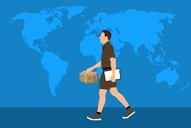7 Tips Cara Memulai Bisnis Import Barang Dari China