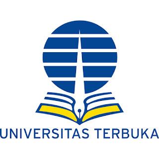 lowongan dosen, dosen kontrak, dosen sistem informasi, universitas terbuka, UT, tahun 2017