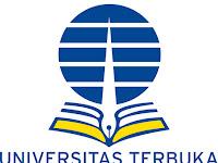 Penerimaan Dosen Sistem Informasi Universitas Terbuka Tahun 2017
