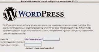 Tutorial Membuat Website