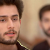 Finally It Starts Happening  With Rudra In Star Plus Dil Boley Oberoi