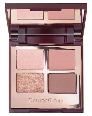 Irish Beauty Blog - Your Beauty Gossip