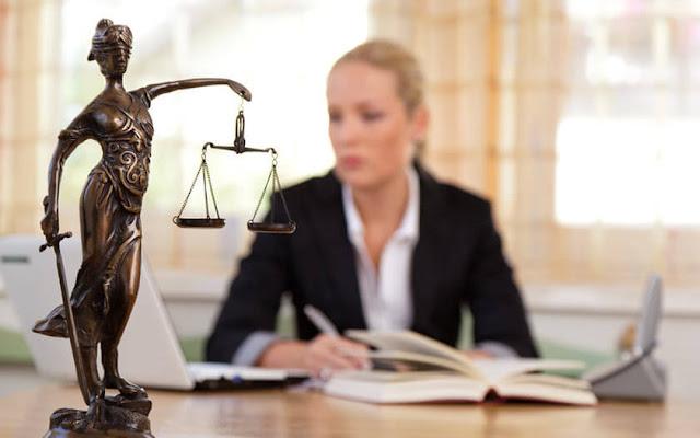 Бесплатная консультация юриста саранск