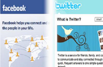 Facebook dituding meniru beberapa fitur layanan lain