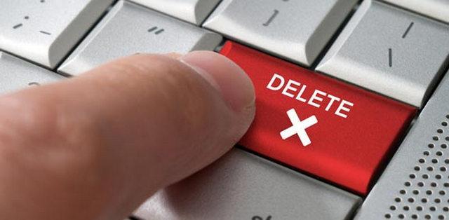 كيفية منع ويندوز 10 من حذف الملفات غير المستخدمة تلقائيا