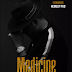 AUDIO | Hemedy PHD – Medicine | Download
