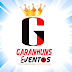 Baixe o aplicativo do site Garanhuns Eventos