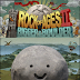 Rock of Ages II: Bigger & Boulder Free Download