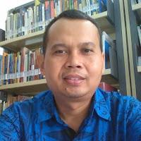 Yuk Belajar Bagaimana Cara Menulis dan Mempublikasi Tulisan di Jurnal Internasional? (2)