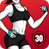 Female Fitness – Women Workout Ad Free Apk For Android v1.0.3
