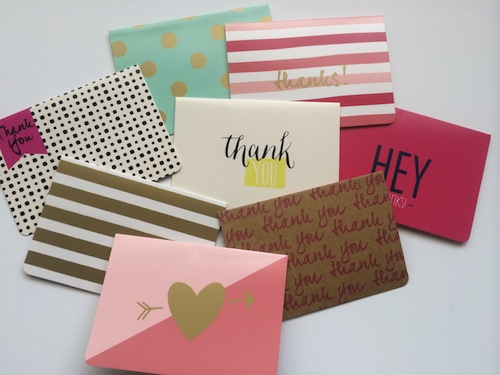 Target One Spot Stationery A Well Placed Bow A Life Style Blog,Contemporary House Paint Colors Interior