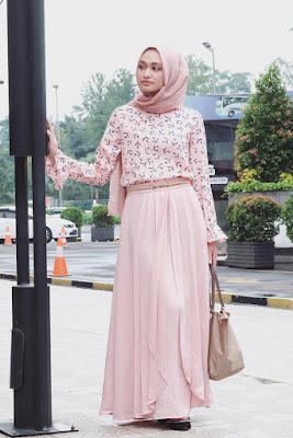foto-foto model hijab modern foto foto model hijab remaja foto model hijab 2018
