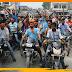 मुरलीगंज की घटना को लेकर मधेपुरा बंद: मंत्री ने कहा सरकार के खिलाफ साजिश