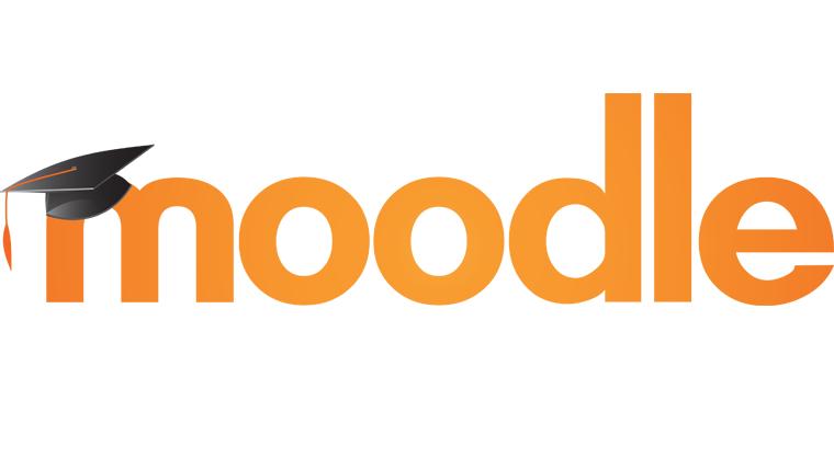 Unesp oferece curso de  Ava Moodle online e gratuito