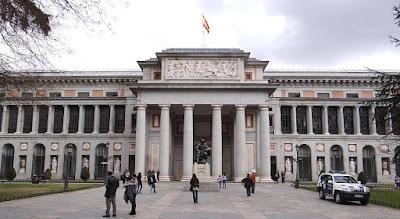 Museum Prado