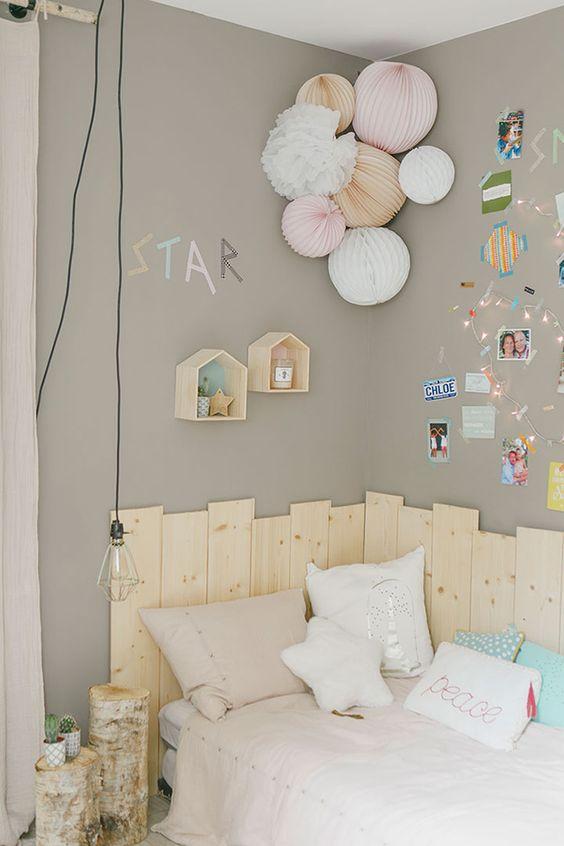Cosas de casa ideas para decorar habitaciones infantiles for Cosas de casa decoracion catalogo