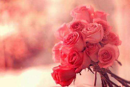 Kata Kata Romantis Cinta untuk Gebetan
