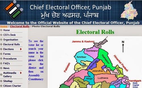 Aao Khushhaal Punjab Sirjiye, Vote Hi Tuhadi Takaat Hai