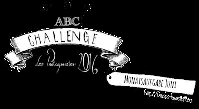 http://www.favolas-lesestoff.ch/2016/06/abc-challenge-der-protagonisten.html
