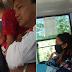 Inulan Ng Galit Ang Mga Sakay Ng Bus Na Di Nagpaupo Sa Mag-Asawang Matanda ~ PinoyThinking