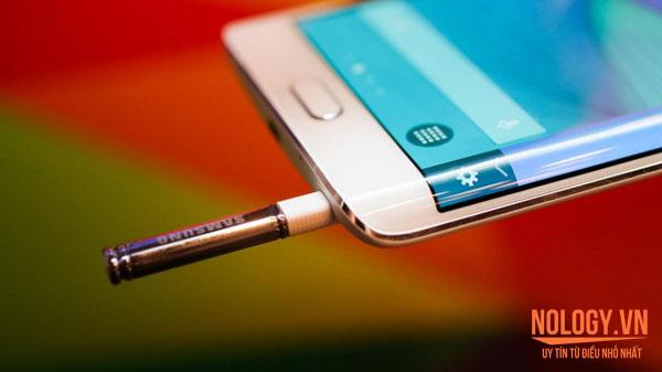 Bán Samsung galaxy Note 7 cũ