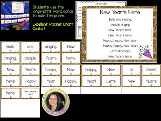 https://www.teacherspayteachers.com/Product/Build-a-Poem-New-Years-Pocket-Chart-Poetry-Center-2933775