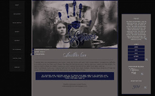 http://youwakeup.deviantart.com/art/05-Blue-sosowaszabloniarnia-589304300?q=gallery%3Ayouwakeup&qo=0
