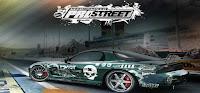 15 Game Racing Dengan Grafis Terbaik Untuk PS2 9