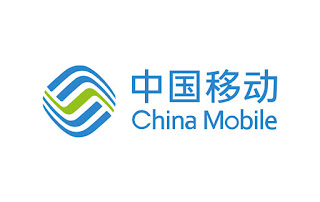Chinese Company To Increase Investment In 4G, Build 5,000 Base Stations In Pakistan: CEO